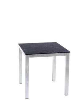 Standard Height Tables