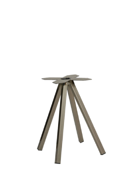 Standard Height Table Stands